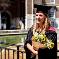 Psychology graduate with a first class degree offering psychology lessons in bristol
