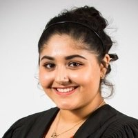 Psychology student offering one-to-one and group Maths, English and Punjabi lessons to all ages
