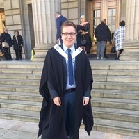 B.Sc Psychology Student offering Psych, Sociology, History lessons In Dundee and Angus