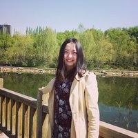 Chinese native speaker who graduated from the University of Nottingham offering mandarin lessons in Nottingham