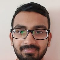 Psychology University student offering Psychology, Maths and History tutoring In the London area