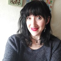 Published poet with BA (Hons) Creative Writing offering writing/literature tutoring in Sheffield
