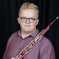 I am pursuing my Masters in Music performance degree and can teach most woodwinds.