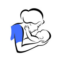 Qualified Baby Massage Teacher Awarding body: Touch Learn 7 years experience Offering Baby massage sessions split over 4 sessions via video link/zoom Touch is the first important mode of communicatio