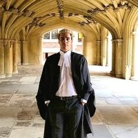 Qualified Barrister with 6 years legal education offering discounts tuition during COVID -19