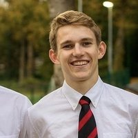 Qualified + DBS Checked Football Coach offering Private Group and Solo Sessions in Leeds