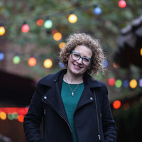 Qualified italian Architect, Revit Certified Professional, offering classes of Revit, Sletchup, technical drawing, computer skills. Available in London or online, english and italian languages.