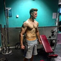 Qualified level 3 sports coaching and finess instructor with specialist knowledge in Fitness and Bodybuilding
