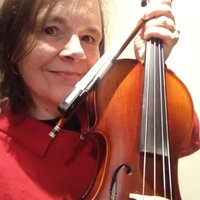 Qualified Music Teacher gives Violin, Viola and Music Lessons in Greater London