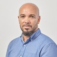 A qualified native Spanish tutor with experience in all levels and ages, besides GCSE and A-Level boards an exams, SAT, DELE and others. He enjoys teaching skills on how to use the student's strengths