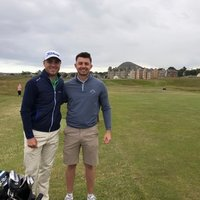 Qualified PGA Golf Professional offering lessons to all golfers of all abilities. Experience teaching in Northern Ireland, Abu Dhabi and Scotland.