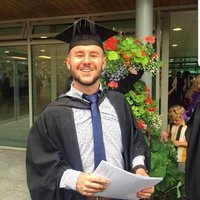 Qualified Secondary English teacher looking to share his love of Literature with those wishing to aim for the next level in English
