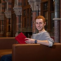 Queen's University Belfast student studying languages to tutor Spanish with experience in Wirral/Liverpool
