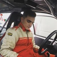 Rally Car Driver offers driving lessons for obtaining the B and / or A1 driving license