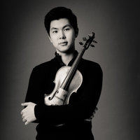 RCM Artist Diploma violinist offering private lessons at all levels in London
