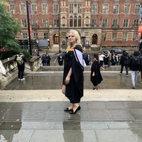 Recent Biology Graduate from Imperial College, offering Biology tuition at GCSE and A-Level