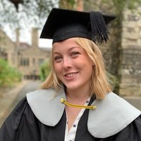 Recent English Literature Graduate offering English Literature/Language academic support lessons in Norwich