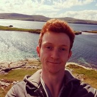 Recent graduate in Electronic Engineering giving Maths/Physics lessons in and around Aberdeen.