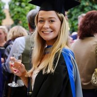 Recent graduate from the University of Exeter with a 2:1 degree in French and Spanish. Offering French and Spanish tutoring for local clients