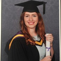 Recent graduate from University of Manchester with experience of teaching maths to local and international students.