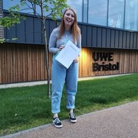 Recent graduate from UWE studying Media and Journalism, awaiting grade confirmation but on track for a First Class Honours. Happy to help where I can!