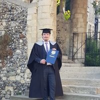 Recent graduate holding a 1st class BSc with honours in physics. offering lessons in mathematics and physics from GCSE up to undergraduate degree level within the City of Edinburgh.