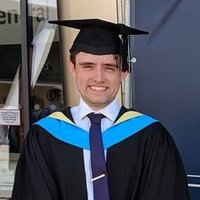 Recent graduate offering Biology lessons up to degree level in the Bradford/Leeds area