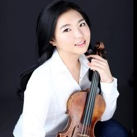 Recent graduate of the Royal College of Music teaching violin, piano and music theory- based in London!