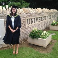 Recent Graduate of the University of Bath working in Financial Technology in the City, teaching Maths, Comp Sci & Others in a friendly environment