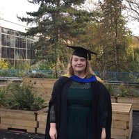Recent History graduate with experience of tutoring Philosophy and Ethics at A-Level