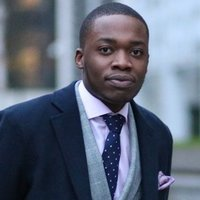 Recent Law Graduate Offering Law 1-2-1 Law Tutoring (Kent and South London)