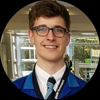 Recent Loughborough University engineering graduate (2:1) with a passion for teaching maths and physics.