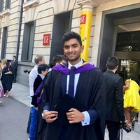 Recent LSE Graduate offering Maths (up to GCSE) and English (Primary) in London