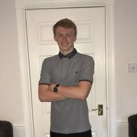 Recent Mathematics Graduate looking to teach GCSE maths, A-level Maths and Further Maths