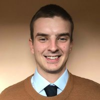 Recent Mathematics Graduate offering A Level and GCSE Maths Support for all abilities