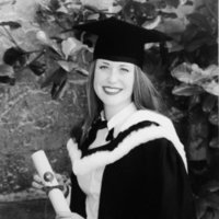 Recent Oxford graduate offering history and classics lessons in Cambridge and London