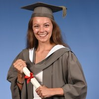 Recent Philosophy and Politics BA (Hons) graduate with a certified TEFL/TESOL qualification.