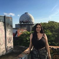 Recent UCL German and History graduate offering History tuition online / in London