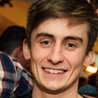 Recently finished Mathematics with Computer Science student offering maths lessons in Edinburgh