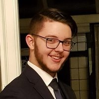 I'm a Religious student offering ethics, theology and mythology in/ around Epsom