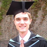 Religious Studies Graduate offering Religious Studies and Philosophy classes in Holmes Chapel