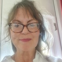 Retired lecturer offering online tuition in English GCSE / Philosophy and Ethics A Level / French to GCSE