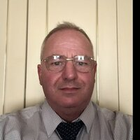 I am a retired science teacher, I now provide a professional tutoring service with fully resourced KS3, GCSE and A level lessons in Biology, Chemistry, Geology and Physics online or face to face