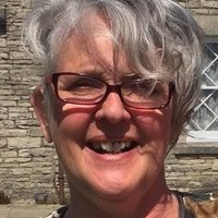Retired Senior Lecturer offers On-line or face to face tutoring in Dorset