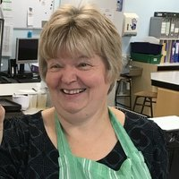 Retiring maths teacher with 40 years experience of teaching maths and children with additional needs in Peebleshire