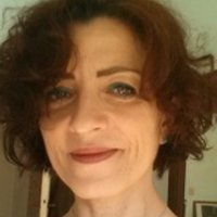Roberta - PhD in Biophysics, Master in Education - experienced science tutor specialised in Physics from KS3 to A-Level