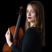 Royal Academy of Music (London) Master's graduate offering violin and music reading lessons for adults and children