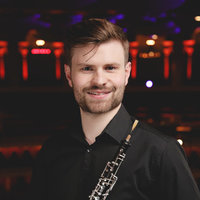 Hi! I'm a Royal College of Music graduate based on Barnes. Here to impart wisdom and inspire the next generation of oboists!