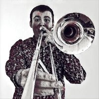 Royal Northern College of Music graduate offering trombone lessons in Manchester, UK