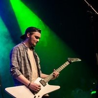 RSykes Guitar Tuition, Manchester City Centre, GCSE'S & A-Levels in both Music and Music Tech